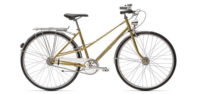City bike Peugeot Legend LC01 N7
