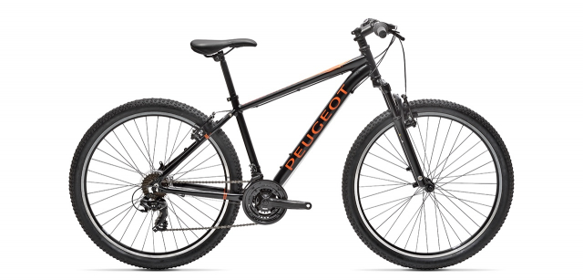 Mountain bike Peugeot M03 27,5 Vbrake